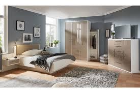 Priess Schlafzimmer Set Paris 4 Teilig Möbel Letz Ihr Online Shop