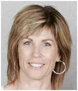 IYCA - The International Youth Conditioning Association : Susan Wade - IYCA  - The International Youth Conditioning Association