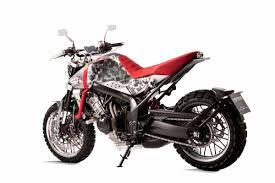 2018 honda grom. perfect 2018 honda cbsix50 concept scrambler dual sport motorcycle for 2017 with  regard to 2018 grom inside honda grom k