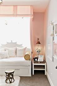 Kids Bedrooms Girls 17 Best Images About Kids Rooms On Pinterest