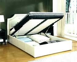 cheap queen size bed frames