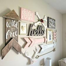 baby letters for wall full size of bedroom girl nursery wall art baby nursery letters wall baby letters for wall