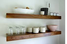 Floating Shelves Ireland Furniture Black Walnut Floating Shelf 100 Floating Shelves 16