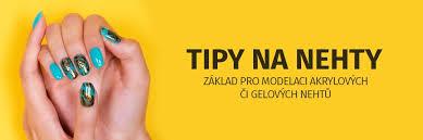 Tipy Na Nehty