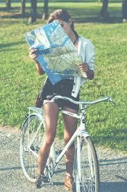 583 best Let s go ride a bike images on Pinterest