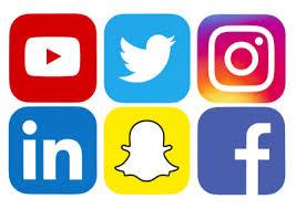 The Unforeseen Consequences Of An Ai Built Social Network Venturebeat