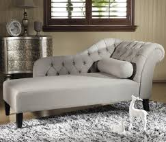 Tufted Living Room Set Amazing Style Of Tufted Chaise Lounge Pizzafino