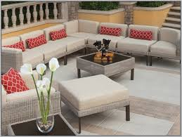 Fred Meyer Outdoor Furniture Cushions Patios Home Design Ideas