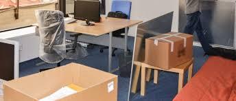 Office Shifting In Jaipur Vapi Daman Office Relocation