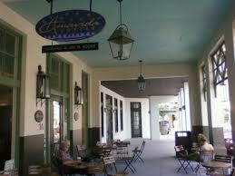 Es gibt aktuelle bewertungen für amavida coffee roasters. Amavida Coffee Tea Rosemary Beach Clean Foodie