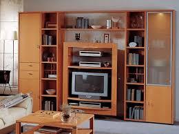 Living Room Storage Cabinets  Homecrest CabinetryStorage Cabinets Living Room