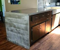 block kitchen cost how much do concrete counter tops cost beautiful kitchen cost kitchen butcher block kitchen home depot canada bathroom countertops