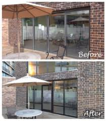 commercial window replacement. Brilliant Window Commercial Window Replacement To
