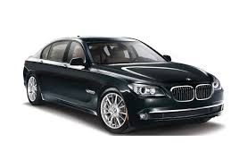 BMW 3 Series white 750 bmw : Temple Hills BMW 750i For Sale | Used BMW 750i Cars Trucks SUV's ...