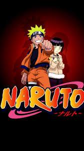 Naruto Hinata - HD Wallpapers and ...