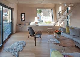 2 of 8 arne garborgsveg 18 house extension by tyin tegnestue architects