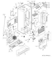 ge fridge schematics wiring diagram site ge fridge schematic wiring diagram site toro schematics ge fridge schematics