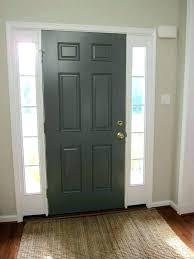 rug for inside front door indoor front door rugs interior rug inside front door