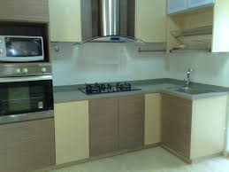 Kitchen Cabinet Estimate Kitchen Cabinet Prices Per Foot