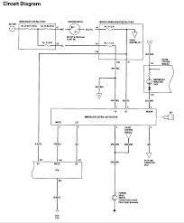 2007 Honda Civic Wiring Diagram   Wiring Diagram additionally  together with FAQs   Frequently Asked  Tech  Questions   Honda Tech   Honda Forum further Civic A C  pressor not engaging     Honda Tech   Honda Forum additionally How to Wire AC  pressor Clutch Relay   YouTube besides  likewise A C clutch won't engage   Page 2   Honda Civic Forum likewise Honda Cr V Fuse Box Diagram  Honda  Wiring Diagram Images also AC  pressor disassembly   Honda Tech   Honda Forum Discussion moreover 2013 Honda Fit Wiring Diagram – dynante info in addition EM1 Electrical issue  Radiator fan won't run and AC  pressor. on honda fit c compressor wiring diagram