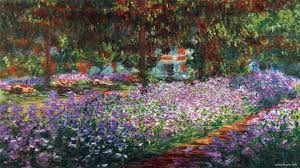 Impressionist Wallpapers (53+ ...