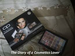 the beauty diaries my amazing surprise from dubai