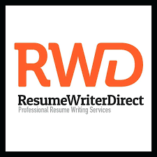 Professional Resumes Perth Inexpensive Resume Writing Services Resume Writer Direct