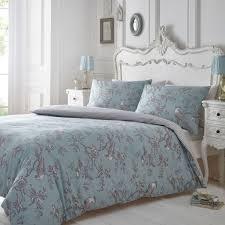 luxury super king bedding debenhams 56 on bohemian duvet covers with super king bedding debenhams