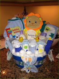 top 84 magic unique diy baby shower gifts great unique baby boy bath gift basket yule weird baby vision