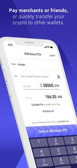Voyager and coinbase are such websites. Tomi3pu Ipzkfm