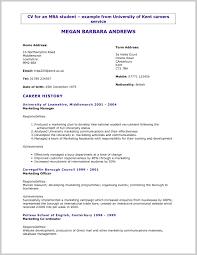 Quick Resume Builder Free Simply Quick Resume Builder Free 24 Free Resume Ideas 12