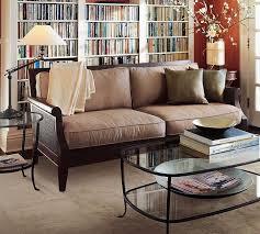 american leather sleeper sofa ideas