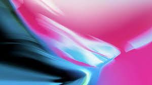 Top 10 iPhone X Wallpaper HD Free Download