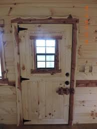 Cabin Windows trophy amish cabins llc 12 x 32 xtreme lodge deluxetotal 546 3809 by uwakikaiketsu.us