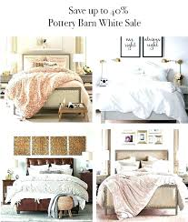 pottery barn duvet where to covers white quilts quilt discontinued bedroom sets rooms go