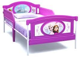 frozen twin bedding set frozen twin bed set frozen bedroom set luxury delta children twin bed frozen twin bedding set