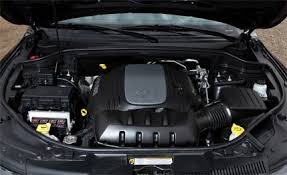2011 dodge durango r t hemi road test review car and driver < src media caranddriver com images media 51 2011 dodge durango r t awd inline 3 429 photo 430648 s original jpg alt >