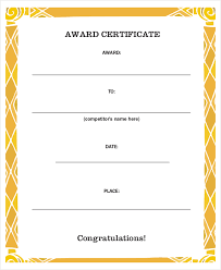 congratulations certificate templates 14 congratulations certificate templates free sample example