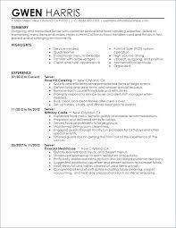 Resume Hero