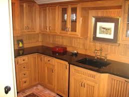 unfinished shaker kitchen cabinets. Home Depot Cabinets Unfinished Kitchen Sale Cabinet Doors Shaker I