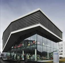 modern office building. Unfurnished Modern Office Building. Photo_library Gallery; Public World Viewer. Reference Photo Building E
