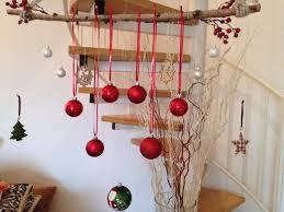 36 Das Beste Weihnachtsdeko Selber Basteln Mit Kindern