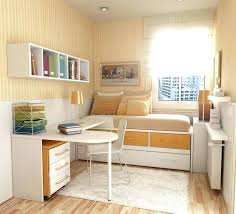 Small Bedroom Decorating Ideas Tiny Decor Best Design Decoration Pictures  Diy . Small Bedroom Decorating ...
