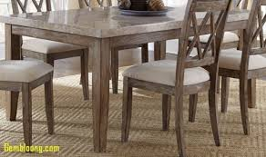 best dining room tables best of dining table round marble top dining table manufacturers marble