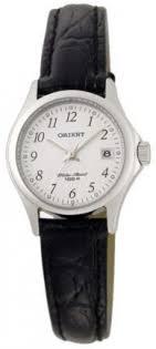 Женские <b>часы Orient</b> (<b>Ориент</b>): каталог и цены наручных женских ...