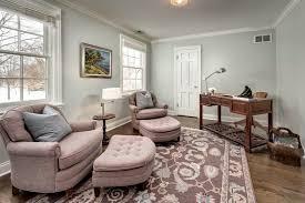 gray home office. Stonington Gray Benjamin Moore For Home Office