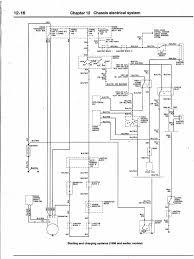 1993 mitsubishi ke light wiring diagram data wiring diagrams \u2022 Mitsubishi Radio Wiring Diagram mitsubishi galant lancer wiring diagrams 1994 2003 rh scribd com mitsubishi mini truck wiring diagram alternator
