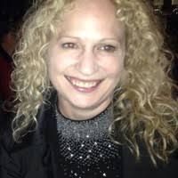 Claudia Harper | The University of Sydney - Academia.edu