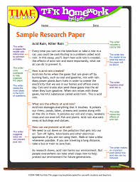 paper page research paper sample th grade research paper  page 1 paper apa sample essay paper perfectessayresearch paper sample apa style