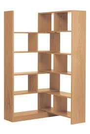 corner racks furniture. full image for contemporary corner shelf racks furniture accecories and wall shelving design